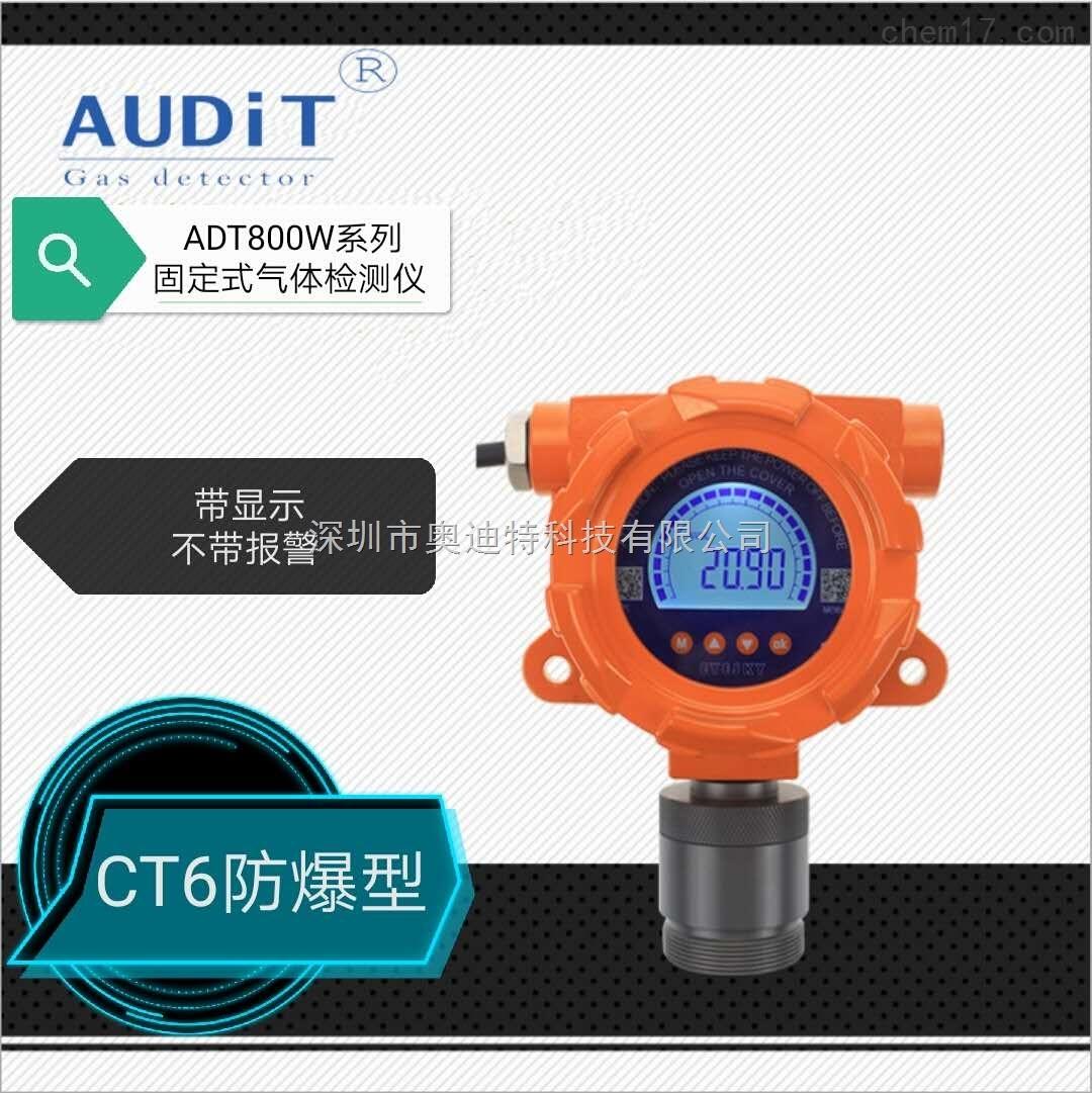 深圳市奥迪特科技有限公司