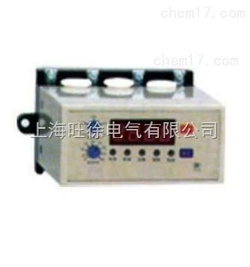 哈尔滨特价供应HHD36-B型无源型电动保护器