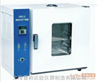 101-4HA强制对流干燥箱——自产自销强制空气对流干燥箱结构