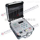 兆欧表 高压绝缘电阻测试仪2500V电子摇表