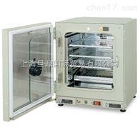 松下MCO-5M二氧化碳培养箱 日本多气体培养箱用途