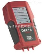 DELTA65S手持式烟气分析仪