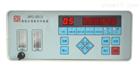 APC-5013双流量激光尘埃粒子计数器