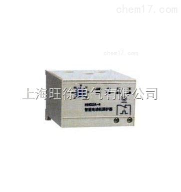 泸州特价供应HHD2A-3型高精度无源量化电动机保护器