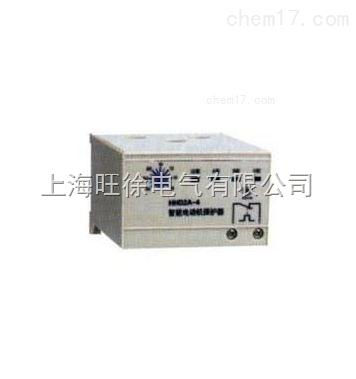 成都特价供应HHD2A-2型高精度无源量化电动机保护器