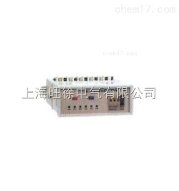 南昌特价供应HHD3A-D型数字设定电动机保护器
