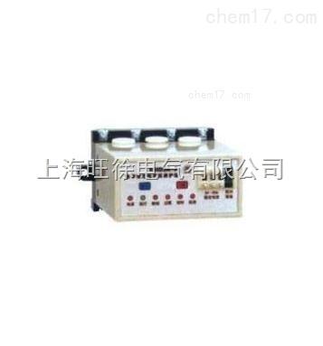 广州特价供应HHD3A-H3型数字设定电动机保护器