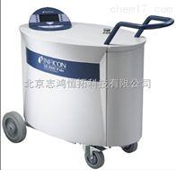 专业销售英福康 inficon211-070检漏仪