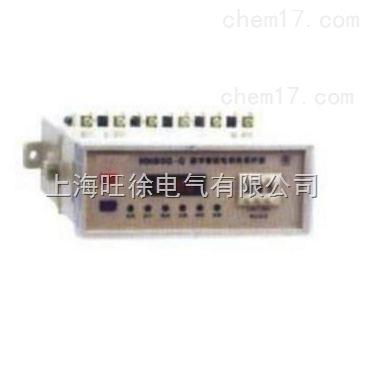南昌特价供应HHD3C-D型数字设定电动机保护器