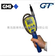 GMI GT-41全量程英国GMI GT-41 可燃气氧气检测仪