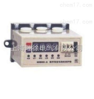 深圳特价供应HHD3C-H1型数字设定电动机保护器