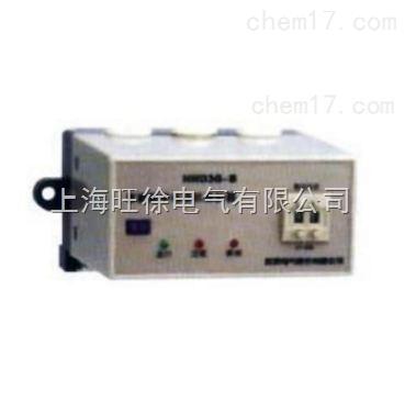 泸州特价供应HHD3G-C型数字设定电动机保护器