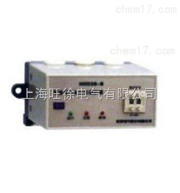 成都特价供应HHD3G-B型数字设定电动机保护器