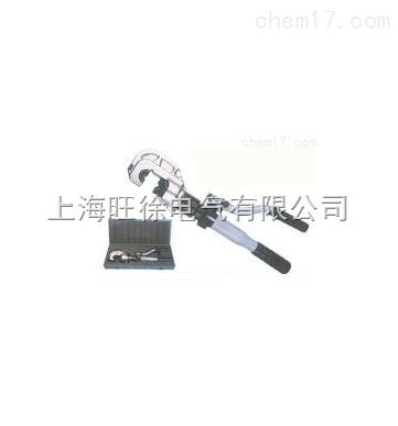武汉特价供应WY-400型 电缆液压钳