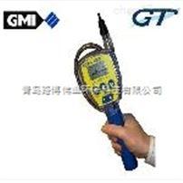 自动数据记录功能英国GMI GT-41 可燃气氧气检测仪