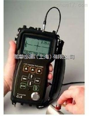 CL5超声波测厚仪现货