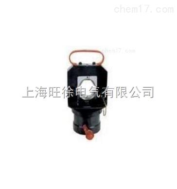 沈阳特价供应SMF-240CD型分离式电动液压钳