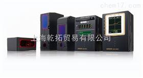 原装销售日本OMRON形状测量传感器,Y92B-A250