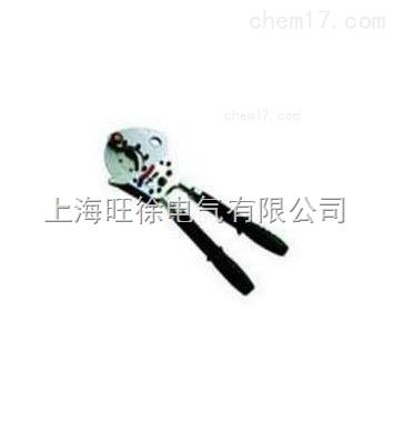 北京特价供应SM1200型机械式线缆剪