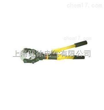 济南特价供应CPC-50A整体电缆剪