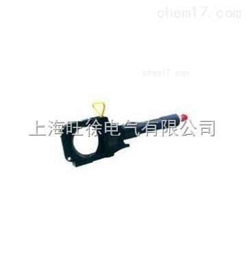 上海特价供应SM-100B型分体式液压线缆剪
