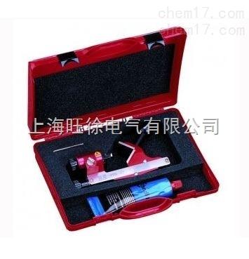 济南特价供应17230 主绝缘层剥皮工具
