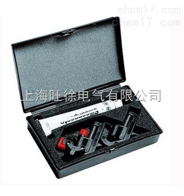 成都特价供应AV6400 外半导体层电缆剥皮器