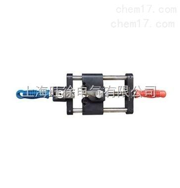 武汉特价供应CST35/90 110kV主绝缘层及外半导体层剥除器