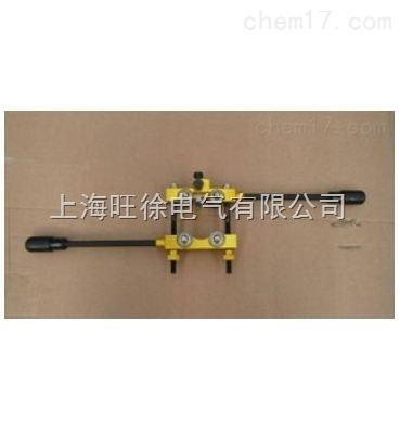 长沙特价供应BK50-105电缆剥皮器