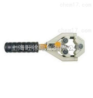 沈阳特价供应BX40A型剥线钳