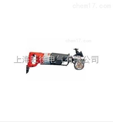 上海特价供应虎头锯(电缆头处理工具)