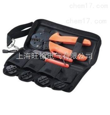 FSCK-616TD 组合式套装工具厂家