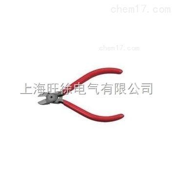 沈阳特价供应HJ03-51斜口钳