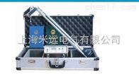 SL-808A型埋地管道泄漏检测仪