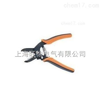 杭州特价供应FSA-0626多功能电线剥皮钳