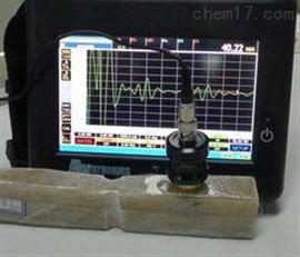TIME 24系列北京时代TIME 24系列超声波测厚仪