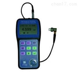 时代TIME 2170北京时代TIME 2170超声波测厚仪