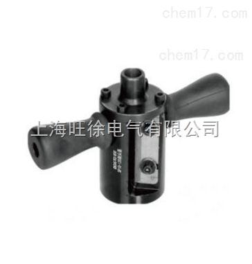 杭州特价供应XJQ-35-400C/630C电缆削尖器
