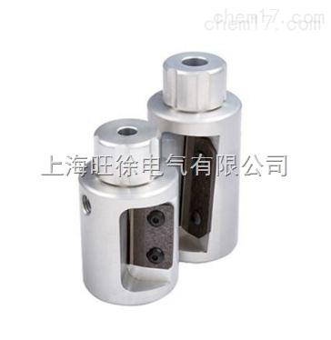 上海特价供应CST320 10kV电缆头削尖器套装