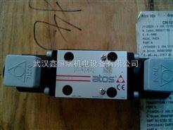 KR-012/4 35阿托斯单向阀现货特价