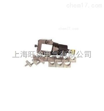 成都特价供应CO-1000分离式液压钳(进口)