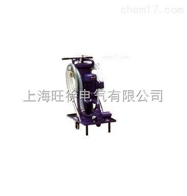 成都特价供应LUC-40滤油小车 滤油车