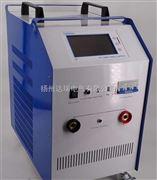 蓄电池充放电测试仪专业厂家