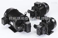 NACHI不二越SS-G03-C4-R-C2-J210电磁阀日本进口