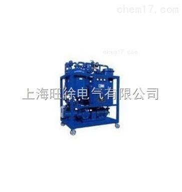 武汉特价供应SM-100透平油滤油机