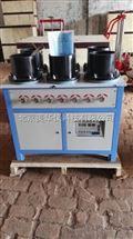 MHY-28576混凝土抗渗仪