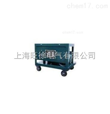 成都特价供应SMJL-50轻便式过滤加油机