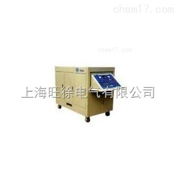 武汉特价供应TYB-B-150燃油、轻质润滑油专用滤油机