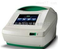 Bio-rad伯乐T100 PCR仪 T100PCR