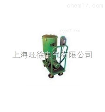 银川特价供应SM-265L电动式注油泵